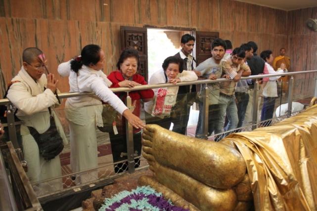 IMG_7708-Kushinagar Anurag Mallick_Priya Ganapathy