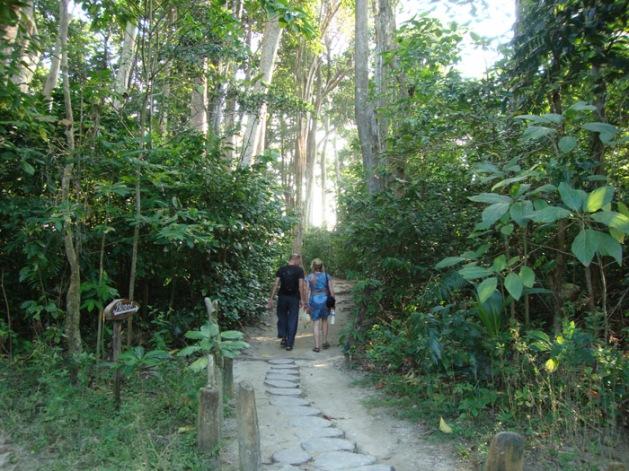 Radhanagar Beach Havelock_Anurag Mallick DSC06814