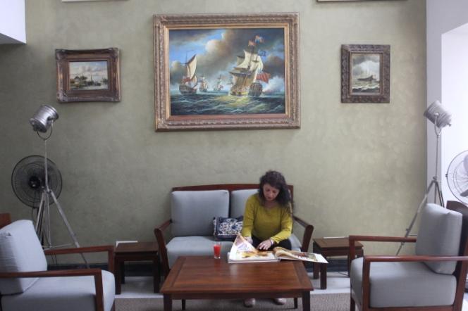 IMG_9301 Eighth Bastion Hotel_Anurag Mallick