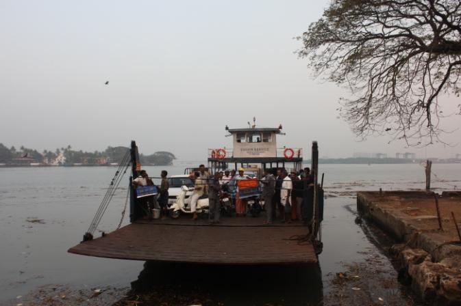 IMG_9432 Take a ferry_Anurag Mallick