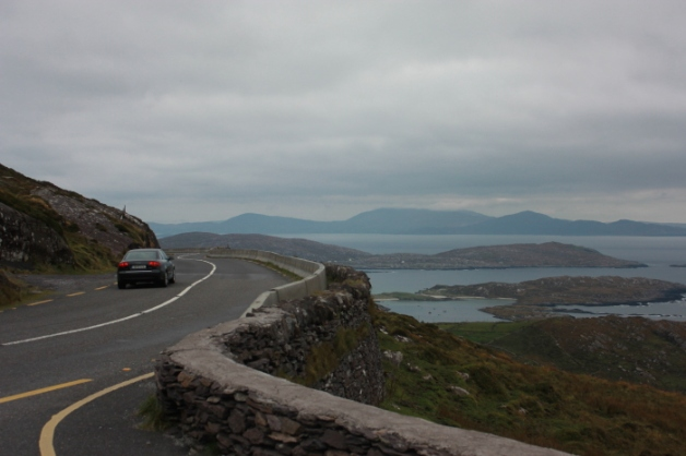 Ring of Kerry Ireland-Anurag Mallick IMG_7249_opt