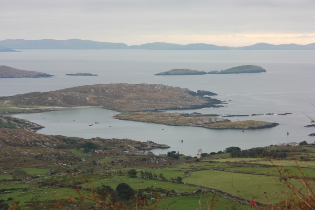 Ring of Kerry Ireland-Anurag Mallick IMG_7289_opt