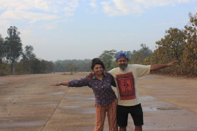 IMG_8186_Jamshedpur-Anurag Priya