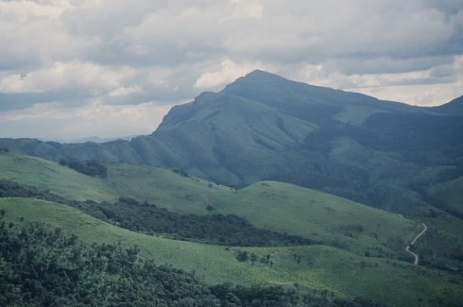 Baba Budan Giri_Landscape 2_opt