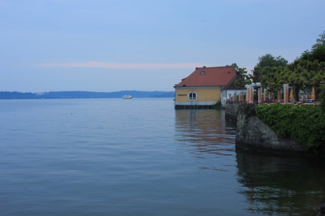 Meersburg-Lake Constance IMG_1502_Anurag Mallick