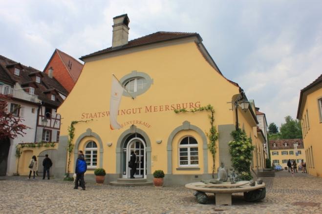 Meersburg-Staatswine IMG_1441_Anurag Mallick