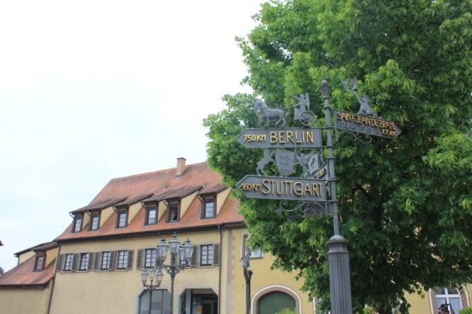 Pfullendorf-Distance marker IMG_1114_Anurag Mallick
