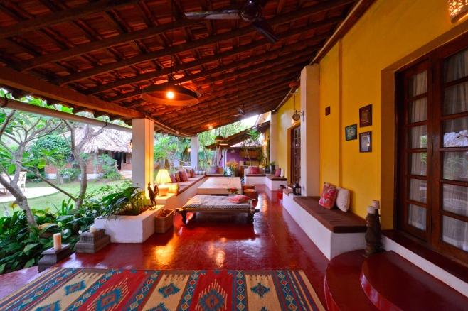 Turiya Spa Canacona Goa_Amit Bhandare