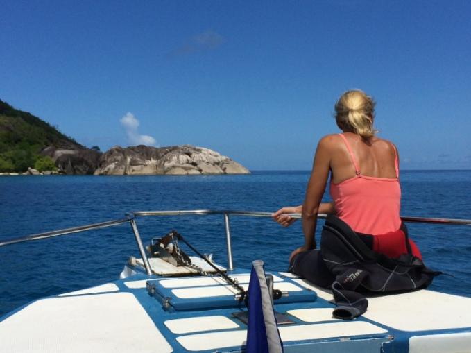 IMG_0644 Inter-island ferry_Priya Ganapathy