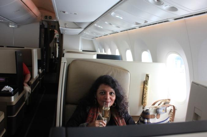 IMG_7830_Etihad Priya Ganapathy