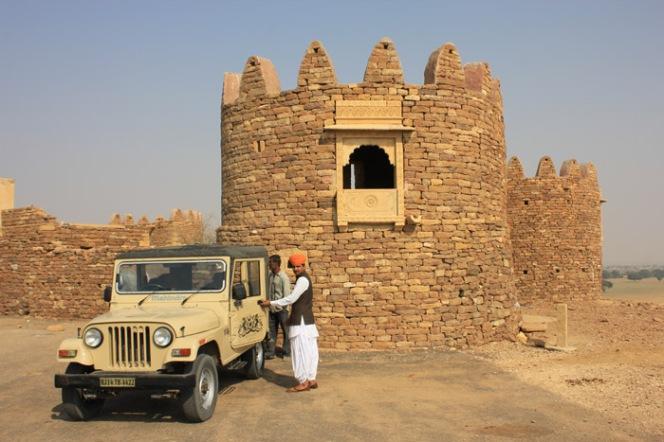 IMG_8995-Khaba Fort