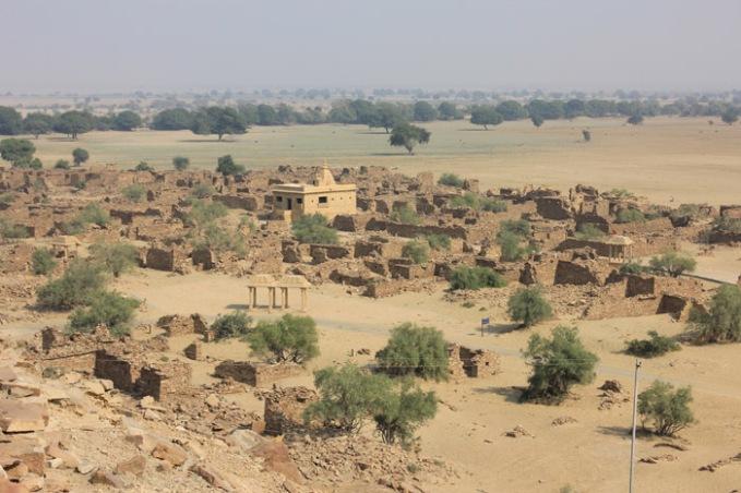 IMG_8997-Ruins of Khaba