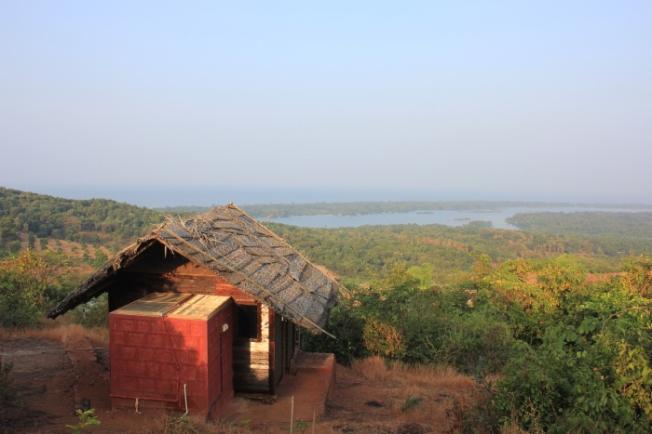 Aditya Bhogwe's Eco Village IMG_2520_Anurag Mallick