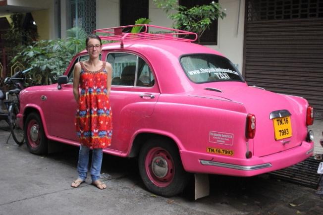 Le Reve Bleu & The Pink Ambassador owner IMG_0532_Anurag Mallick_Priya Ganapathy_Pondy-Anurag Mallick