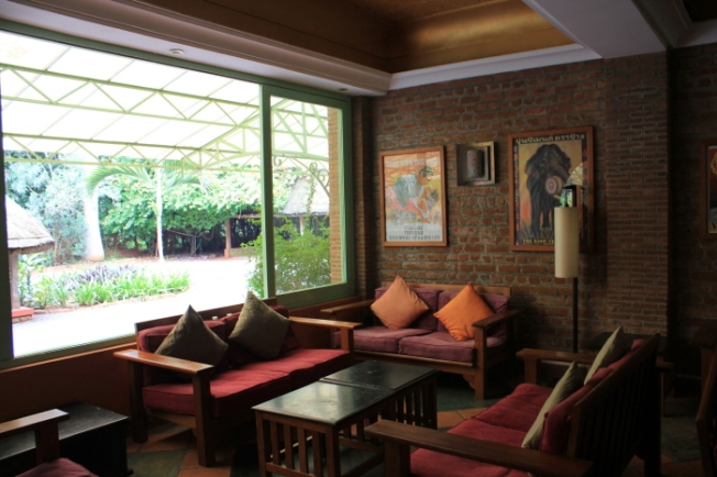 Mango Hill Hotel  IMG_0661_Pondy-Anurag Mallick