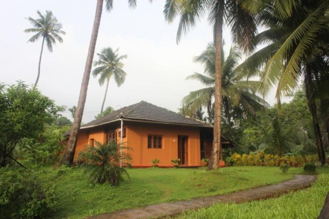 Nandan Farms Sawantwadi IMG_3020_Anurag & Priya