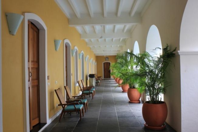 Palais de Mahe IMG_0107_Anurag Mallick_Priya Ganapathy_Pondy-Anurag Mallick