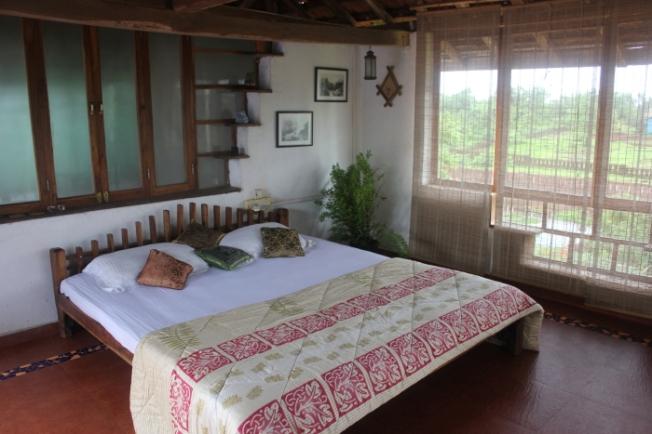 Pitruchaya Homestay Shirgaon IMG_2387_Anurag & Priya