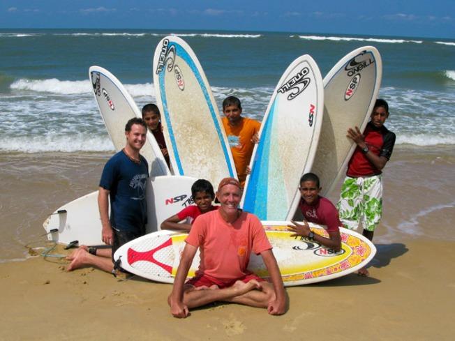 Surfing Swamis Mulki IMG_5246-3 opt