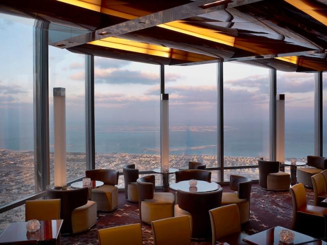 At.mosphere Dubai (54)
