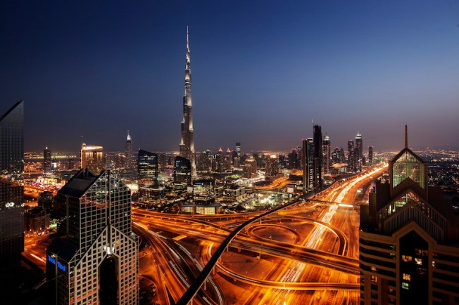 Attraction_SZR_-Burj-Khalifa