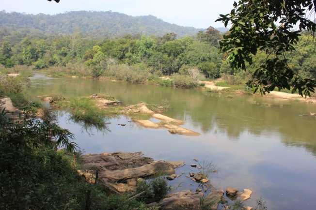 Shanthi Kunnj IMG_1551