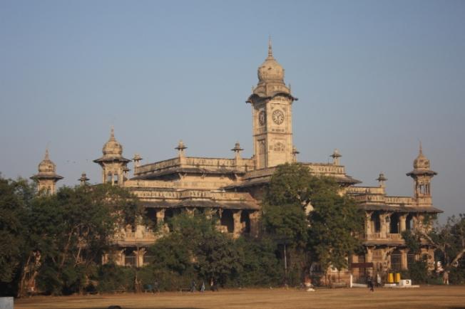 Gwalior IMG_4831_Anurag Mallick
