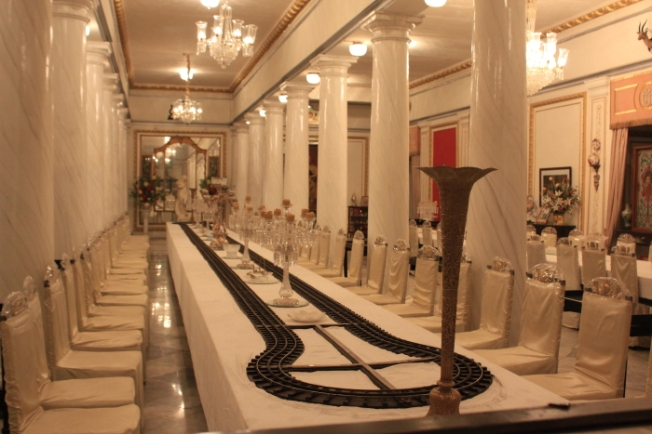 Gwalior Scindia Museum IMG_5107_Anurag Mallick