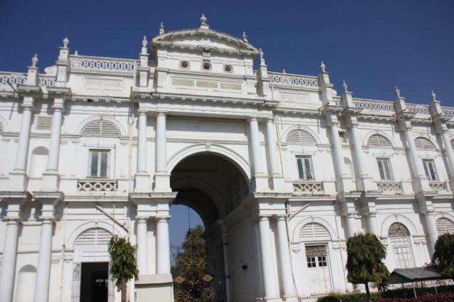 Gwalior Scindia Museum IMG_5133_Anurag Mallick
