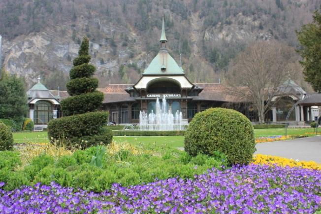 Interlaken-Casino Kursal IMG_6987_Anurag Priya