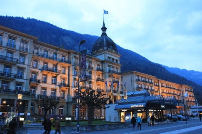 Interlaken-Grand Victoria Jungfrau Hotel IMG_7711_Anurag Priya