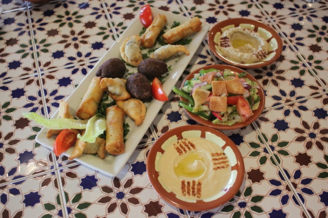 Arabian cuisine IMG_0146_Anurag Priya