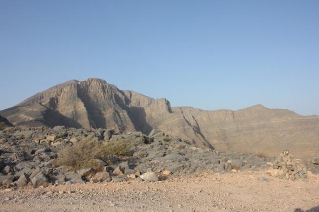 Jebel Harim IMG_0872_Anurag Priya