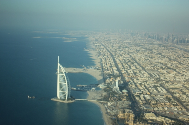 SeaWings seaplane tour-Burj al Arab 2015-12-17 18.15.19