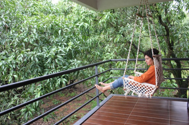 Konkan_Stay in a mango orchard at Dwarka Farmstay_Anurag Mallick