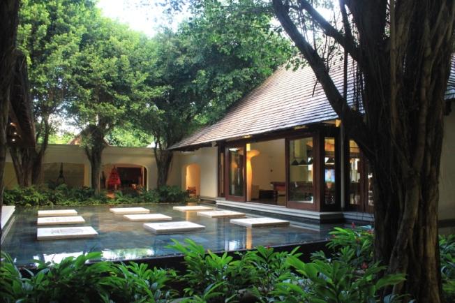 Hotel Shanti Maurice IMG_1340