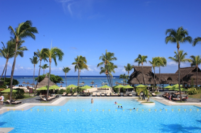 Hotel Sofitel-Imperial pool IMG_2104