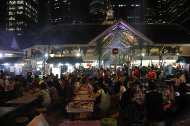 IMG_7255_Singapore-Anurag Mallick