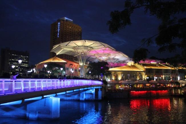IMG_7888_Singapore-Anurag Mallick