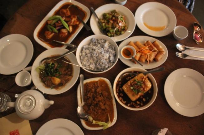 Malay Baba Nyonya cuisine IMG_5011_KL-Anurag Priya