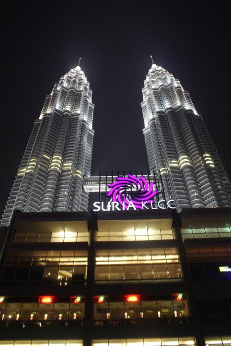 Petronas Towers IMG_5171_Anurag Mallick