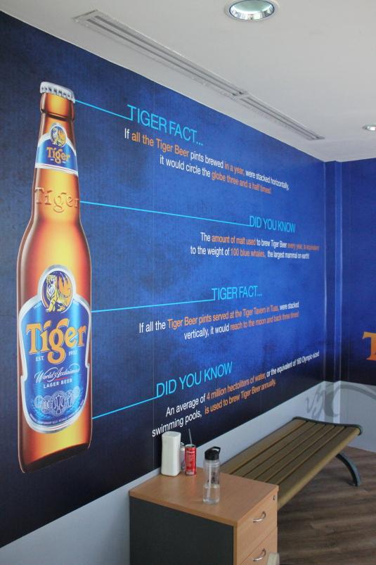 Tiger Beer Singapore IMG_1082_Anurag Mallick