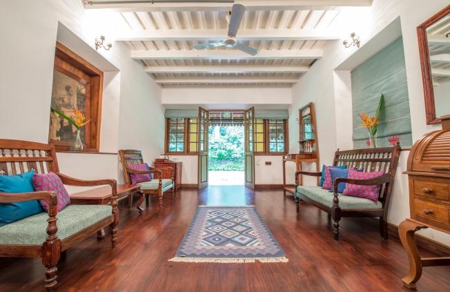 3-malabar-suite-living-room