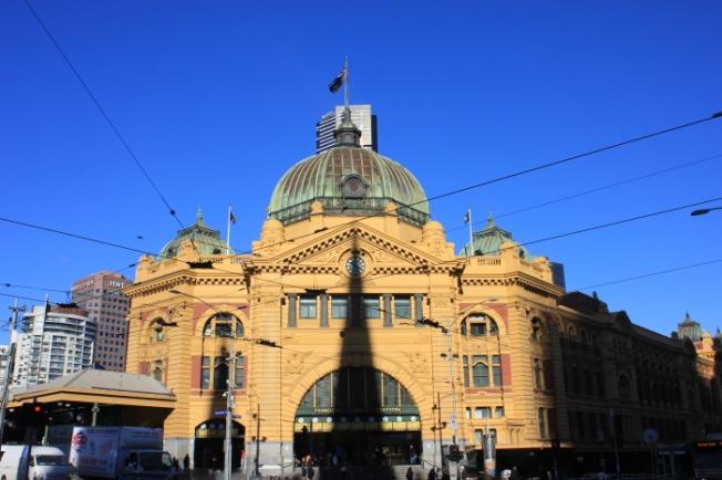 flinders-street-railway-station-img_6182_anurag-mallick