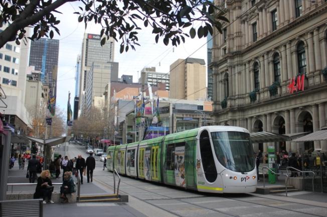 free-trams-in-cbd-img_6270_anurag-mallick
