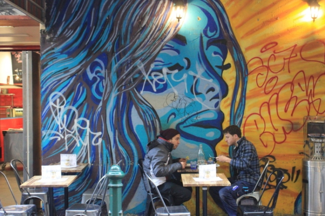 graffiti-img_6212_anurag-mallick