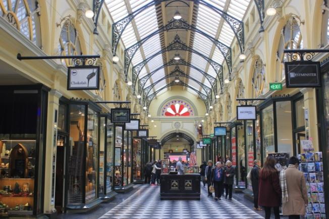 royal-arcade-interior-img_6255_anurag-mallick