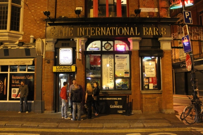 dublin-bar-hopping-img_6137