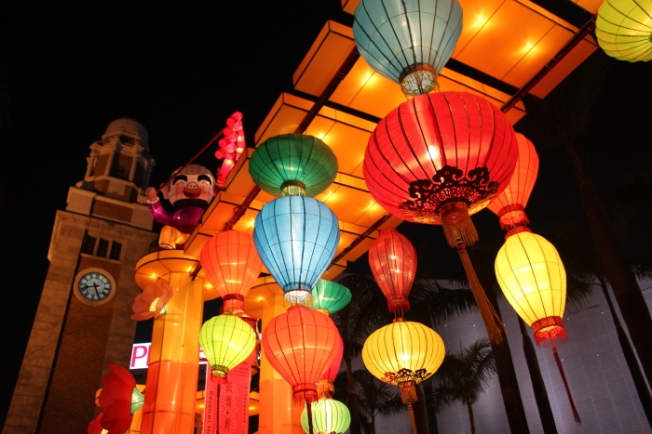 hong-kong-chinese-lantern-decorations-img_6211