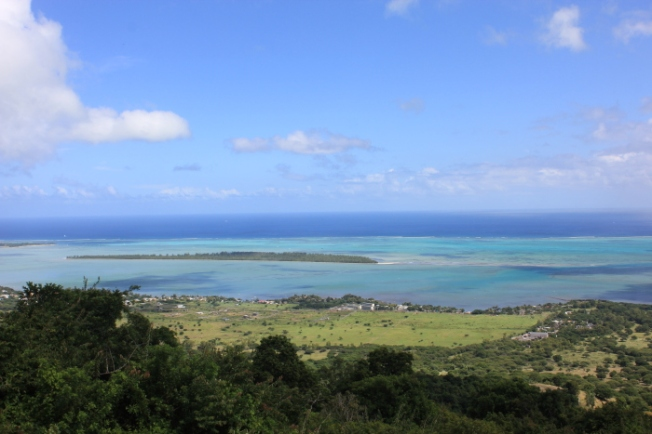 mauritius-chamarel-viewpoint-img_2108